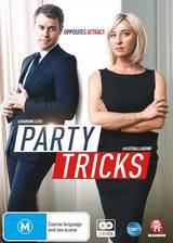 party_tricks movie cover