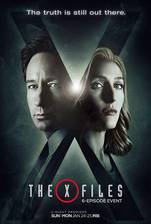 the_x_files_70 movie cover