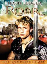 roar movie cover
