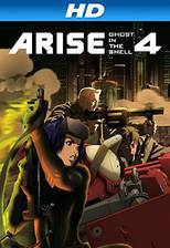 ghost_in_the_shell_arise_border_4_ghost_stands_alone movie cover