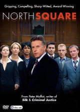 north_square movie cover