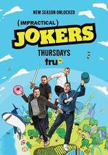 impractical_jokers movie cover