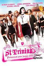 st_trinian_s movie cover