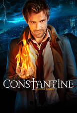 constantine_2014 movie cover