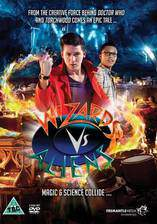 wizards_vs_aliens_2012 movie cover