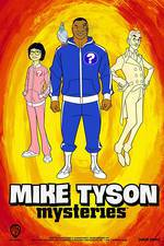 mike_tyson_mysteries movie cover
