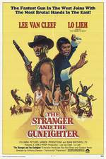 blood_money_the_stranger_and_the_gunfighter movie cover