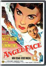 angel_face movie cover