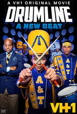 drumline_a_new_beat movie cover