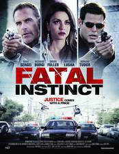 fatal_instinct movie cover
