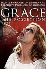 grace_2014 movie cover