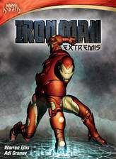 iron_man_extremis movie cover