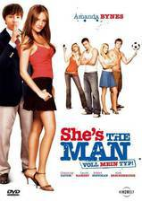 she_s_the_man movie cover