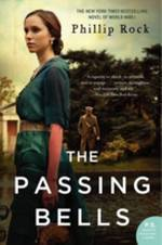 the_passing_bells movie cover