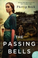The Passing Bells movie cover