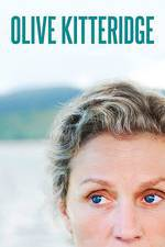 olive_kitteridge movie cover