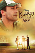 million_dollar_arm movie cover