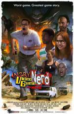 angry_video_game_nerd_the_movie movie cover