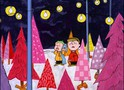 A Charlie Brown Christmas movie photo