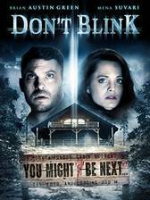 don_t_blink_2014 movie cover