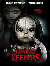 finders_keepers_2014 movie cover