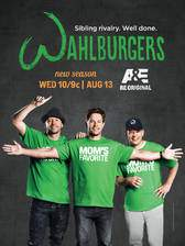 wahlburgers movie cover