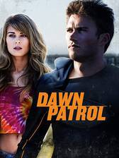 dawn_patrol movie cover
