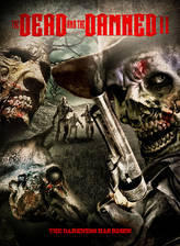 the_dead_the_damned_and_the_darkness movie cover