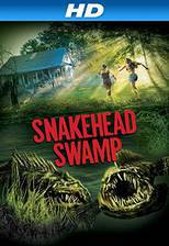 snakehead_swamp movie cover