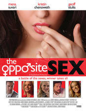 opposite_sex movie cover