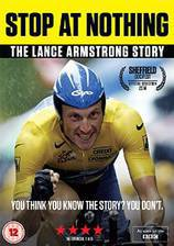 stop_at_nothing_the_lance_armstrong_story movie cover