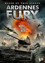 ardennes_fury movie cover