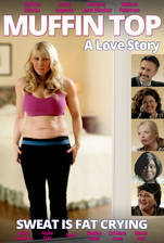 muffin_top_a_love_story movie cover