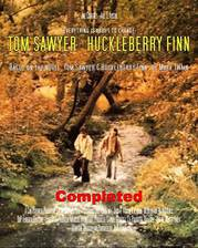 tom_sawyer_huckleberry_finn movie cover