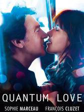 quantum_love movie cover