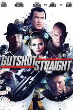 gutshot_straight movie cover