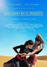 desert_dancer movie cover