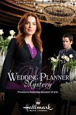 wedding_planner_mystery movie cover
