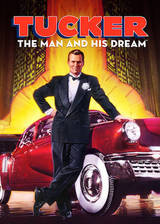 tucker_the_man_and_his_dream movie cover