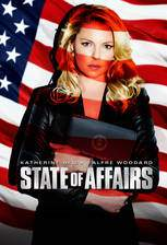 state_of_affairs movie cover