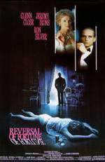 reversal_of_fortune movie cover