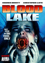 blood_lake_attack_of_the_killer_lampreys movie cover