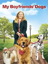 my_boyfriends_dogs movie cover