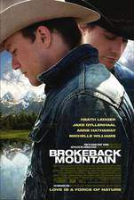 brokeback_mountain movie cover
