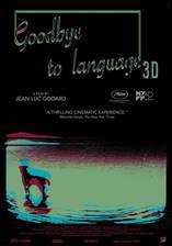 goodbye_to_language_3d movie cover