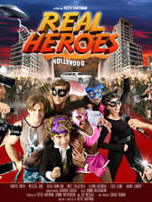 real_heroes movie cover
