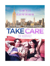 take_care movie cover