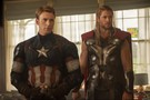 The Avengers: Age of Ultron movie photo