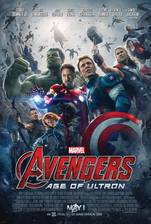 the_avengers_age_of_ultron movie cover