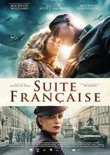 suite_francaise movie cover